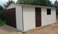 garaze-blaszane-blaszaki-konstrukcje-stalowe-04