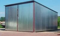 garaze-blaszane-blaszaki-konstrukcje-stalowe-05
