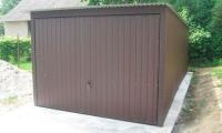 garaze-blaszane-blaszaki-konstrukcje-stalowe-08