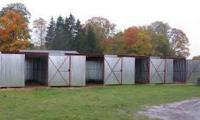 garaze-blaszane-blaszaki-konstrukcje-stalowe-17