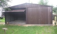 garaze-blaszane-blaszaki-konstrukcje-stalowe-19