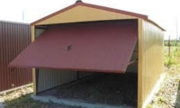 garaze-blaszane-blaszaki-konstrukcje-stalowe-21