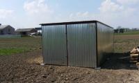 garaze-blaszane-blaszaki-konstrukcje-stalowe-41