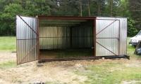 garaze-blaszane-blaszaki-konstrukcje-stalowe-59
