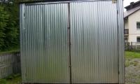 garaze-blaszane-blaszaki-konstrukcje-stalowe-61