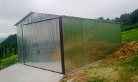 garaze-blaszane-blaszaki-konstrukcje-stalowe-03