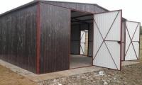 garaze-blaszane-blaszaki-konstrukcje-stalowe-10