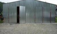 garaze-blaszane-blaszaki-konstrukcje-stalowe-25