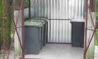 garaze-blaszane-blaszaki-konstrukcje-stalowe-38