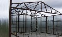 garaze-blaszane-blaszaki-konstrukcje-stalowe-80